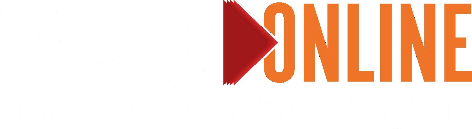 Plataforma Online – Plataforma Urbana Digital